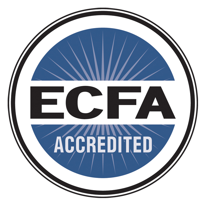 ECFA_Accredited_Final_2color