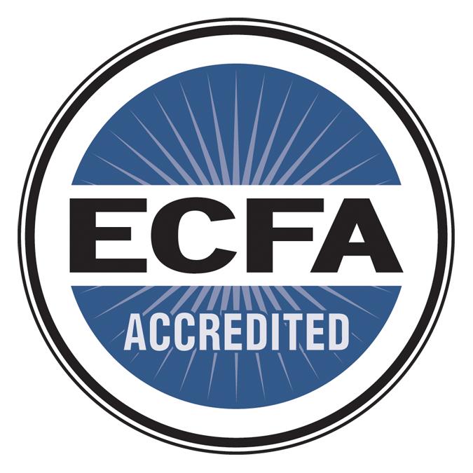 ECFA_Accredited_Final_2color