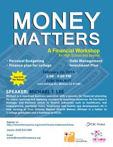 2014_money matters_flyer