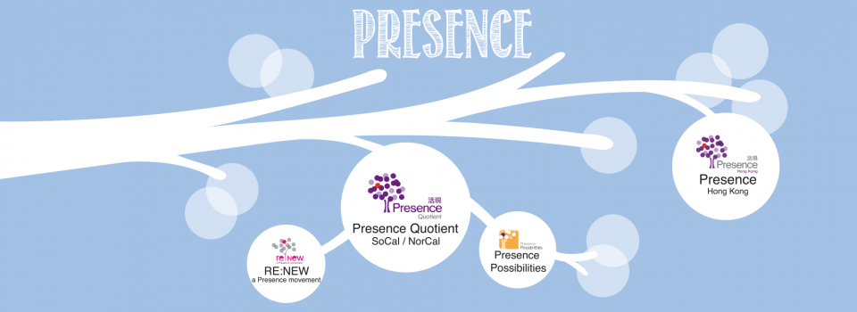xPresence_Infographic_Banner-english-960x350
